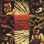 SANKOFA - Still Means Something