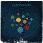 SAROOS - See Me Not