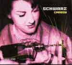 SCHWARZ - Cheesy