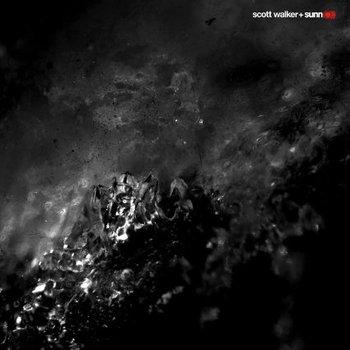 Scott Walker - Soused