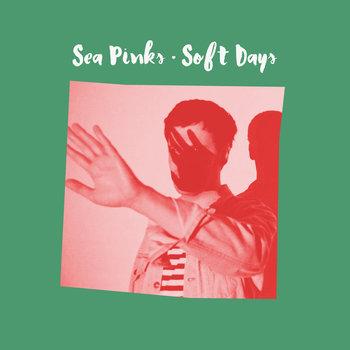 Sea Pinks - Soft Days