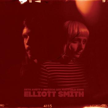 Seth Avett & Jessica Lea Mayfield - Seth Avett & Jessica Lea Mayfield sing Elliott Smith