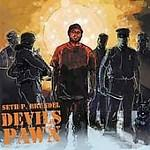 SETH P. BRUNDEL - Devil's Pawn