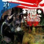 SEVEN STAR - Alternate Invention