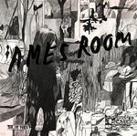 SILJE NES - Ames Room
