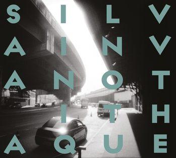 Silvain Vanot - Ithaque