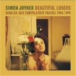 SIMON JOYNER - Beautiful Losers