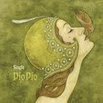 SINGLE - Pio Pio
