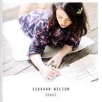 SIOBHAN WILSON - Songs