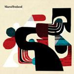 SLARAFFENLAND - We're On Your Side
