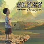 SLEEP - Christopher