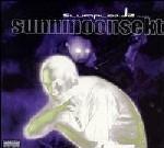 SLUMPLORDZ - Present SunnMoonSekt
