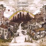SOFT TARGETS - Heavy Rainbow