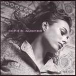SOPHIE AUSTER - Sophie Auster