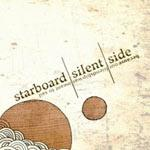STARBOARD SILENT SIDE - Because Our Friendship Was Meant To Sail