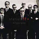 STATION 17 - Hit parade