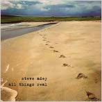 STEVE ADEY - All Things Real