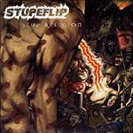 STUPEFLIP - Stup Religion