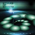 STYLES OF BEYOND - 2000 Fold