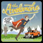 SUFJAN STEVENS - The Avalanche : Outtakes And Extras From The Illinois Album