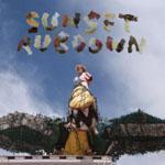 SUNSET RUBDOWN - Dragonslayer