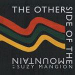 SUZY MANGION - The Other Side Of The Mountain