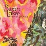 SWAN LAKE - Beast Moans
