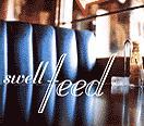 SWELL - Feed