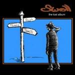SWELL - The Lost Album