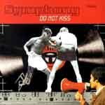 SYMPHONY - Do Not Kiss