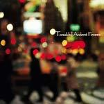 TANAKH - Ardent Fevers