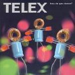 TELEX - How Do You Dance