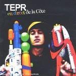 TEPR - En Direct De La Côte