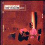 TERRY CALLIER - Alive
