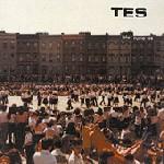TES - X2