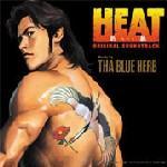 THA BLUE HERB - Heat Original Soundtrack