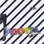 THA PUMPSTA - Bass Black Treble White