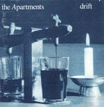 THE APARTMENTS - Drift