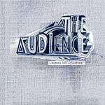 THE AUDIENCE - Dancers And Architects
