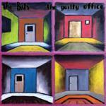 THE BATS - Guilty Office