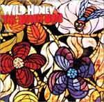 THE BEACH BOYS - Wild Honey