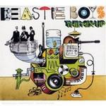 THE BEASTIE BOYS - The Mix Up