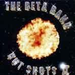 THE BETA BAND - Hot Shots II