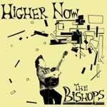 THE BISHOPS - The Bishops