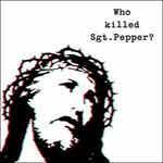 BRIAN JONESTOWN MASSACRE - Who Killed Sgt. Pepper