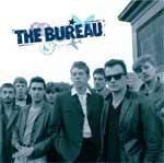 THE BUREAU - The Bureau