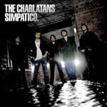 CHARLATANS - Simpatico
