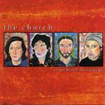 THE CHURCH - El Memento Descuidado