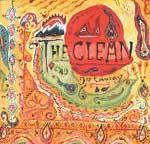 THE CLEAN - Getaway