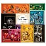 THE CONCRETES - In Colour